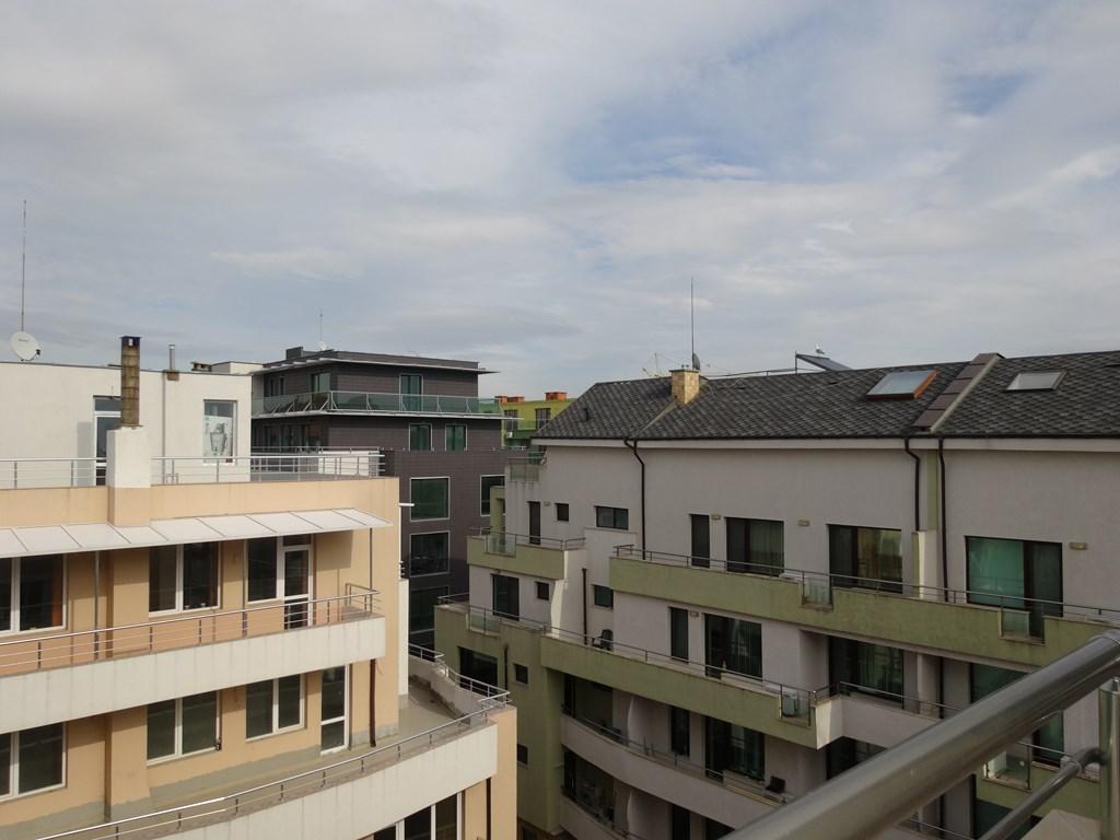 авито коммерческая недвижимость в городах татарстана