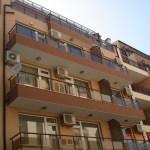 Квартира на лето в Болгарии