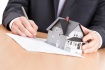 Оформление недвижимости в Болгарии