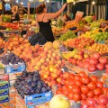 Вкусная жизнь в Болгарии